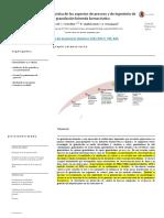 Artoculo 8, Revision Exaustiva de Granulacion Humeda Traduccion