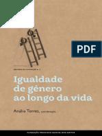 igualdade-de-genero-ao-longo-da-vida-resumo-do-estudo.pdf