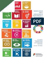 agenda 2030 Portugal2017_PT_REV_FINAL_28_06_2017.pdf
