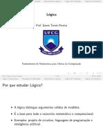 1-lógica-fmcc1