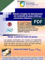 AACI3_Wagner.pdf