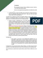 ABORDAJE DE MIEMBRO INFERIOR.docx