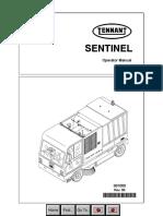 tennant.PDF