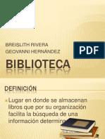 biblioteca-