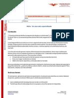 Emprendimiento 3.2.docx