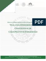 32_ManualSuive.pdf