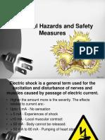 electricalhazardsandsafetymeasures-130322020201-phpapp02.pptx