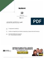 APUNTES ARTISTICA.pdf