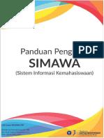 Panduan SIMAWA Versi Lengkap
