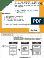 ppt_formulacion-t1