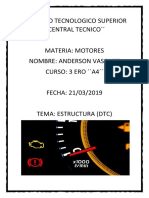 INSTITUTO TECNOLOGICO SUPERIOR  3334.docx
