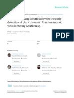 Abutilon virus (2).pdf