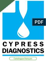 Cypress Catalog FR 20130507 pour cran.pdf