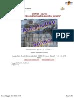 Automotive-sensors (1).pdf