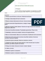 Dideño de ESTRUCTURAS METALICAS.pdf