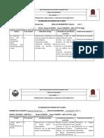 PROYECTO+PEDAGÓGICO+USO+Y+APROVECHAMIENTO+DEL+TIEMPO+LIBRE