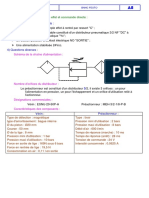 activite_8_corrige.pdf