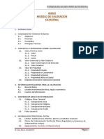 MODELO_VALORACION.pdf
