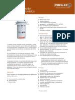 transformadoresprolec.pdf