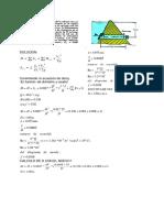 259938388-Problemas-de-Hidraulica.pdf