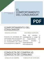EL_COMPORTAMIENTO_DEL_CONSUMIDOR_III (1).pdf