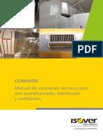 20-Catálogo-Conductos-Climaver.pdf