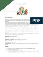 Secuencia Didáctica.1.Docfamilia