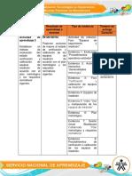 Cronograma BPM 2019.pdf