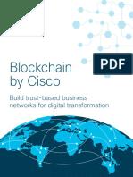 blockchain-whitepaper.pdf