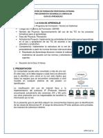Guia_DireccionesIP