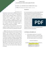 Consolidado en Desarrollo Grupo24 Paso3.