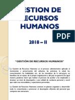 GESTION_DE_RECURSOS_HUMANOS_2018_II (6).pdf
