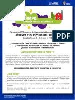 CONVOCATORIA_CAMPO_V2.pdf