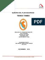 PLAN DE SEGURIDAD Belaunde.docx
