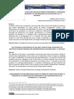 1739-5770-1-PB.pdf