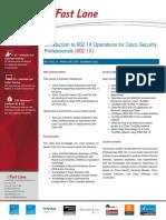 Fast_Lane_-_CI-802.1X.pdf
