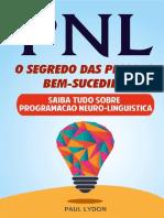 PNL - O segredo das pessoas bem sucedidas.pdf