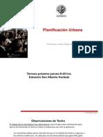 2018-_Planificacion_urbana_y_densidad.pdf