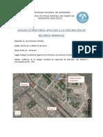 Detalles del curso.pdf