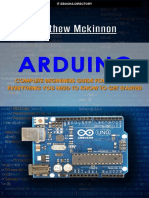 CreateSpace.Arduino.Apr.2016.ISBN.1532701691.pdf