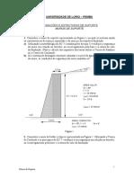 3 - Muros de Suporte.pdf