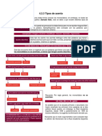 Tema para clase muestra - Acentuación .pdf