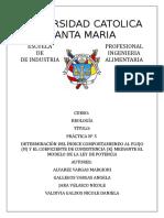 5-Reología-1.docx
