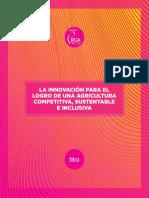 LA INNOVACION PARA LA AGRICULTURA BVE17099261e.pdf