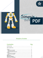material_sinopsis.pdf