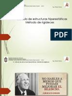 Leccion 13.pdf