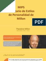 01 Teoría de Millon.pptx