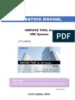 Fujitsu 9708313016-01_om_l1_utr-asgx.pdf