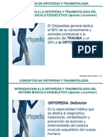 2. INTRODUCCION A LA ORTOPEDIA Y TRAUMAT UM2019.pdf