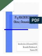 ClaseIV.g_IN2C1.pdf